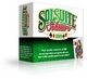 SolSuite 2009 — Solitaire Card Games Suite