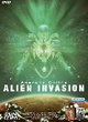 Anarchy Online - Alien Invasion