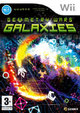 Geometry Wars: Galaxies (Wii)