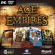 Age of Empires (���������� �������)