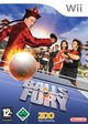 Balls of Fury (WII)