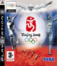 Beijing 2008: The Official Video Game of the Olympic Games (PS3)