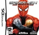 Spider-Man: Web of Shadows (DS)