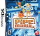 Pipe Mania (DS)