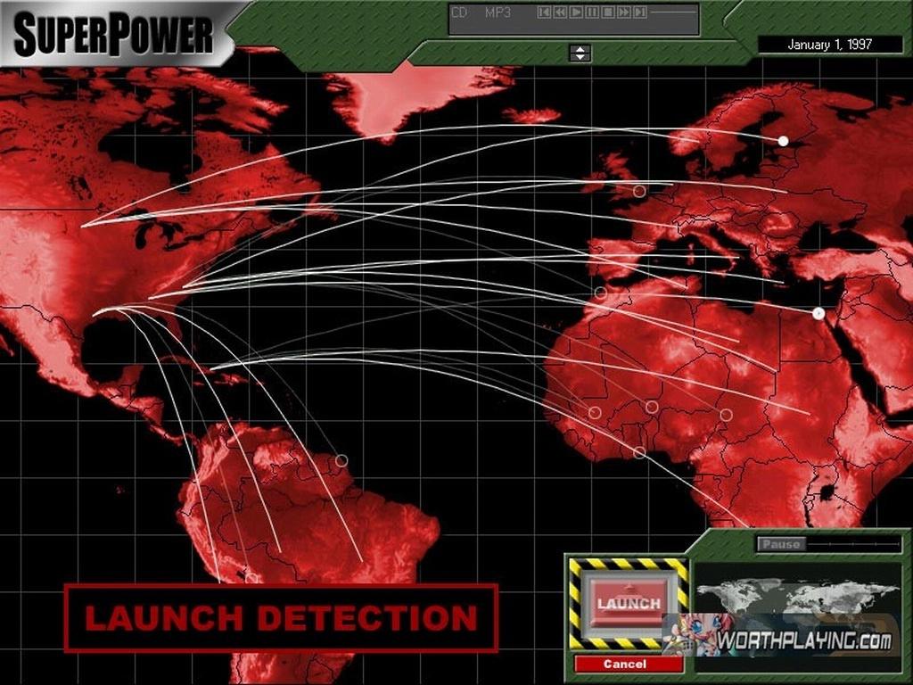 Скриншоты к игре super power 2 глобальная